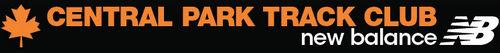 Central Park Track Club