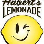 HubertsLemonadeLogo-sm